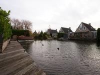 Droge Wijmersweg 5 258 in Wervershoof 1693 HP
