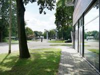 Kraaivenstraat 25 54 in Tilburg 5048 AB