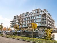 Schubertsingel 103 in 'S-Hertogenbosch 5216 XA