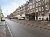 Bilderdijkkade 50 B-1 in Amsterdam 1053 VN