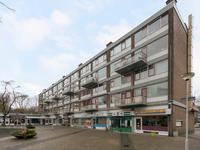 Kreekplein 23 in Rotterdam 3079 AB
