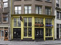 Zeedijk 32 - E in Amsterdam 1012 AZ