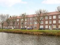 Kanaalweg 37 in Den Helder 1782 GB