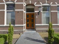 Nieuwkuijksestraat 30 in Nieuwkuijk 5253 AH