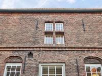 Everwijnstraat 5 in Culemborg 4101 CE