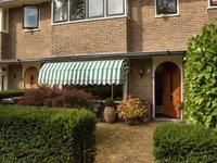 Elzenlaan 4 in Hilversum 1214 KL