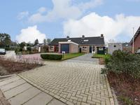 Prinses Margrietstraat 10 in Steenwijk 8331 ET