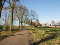 Slievenstraat 10 in Someren 5711 PK