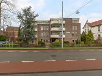Stationsweg 13 C in Winschoten 9671 AL