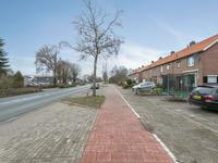 Nijverheidsweg 39 in Aalten 7122 AA