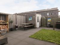 Annie Zernikeweg 6 in Heerenveen 8448 SB