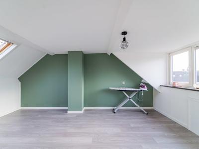 Rolklaver 138 in Kampen 8265 KZ