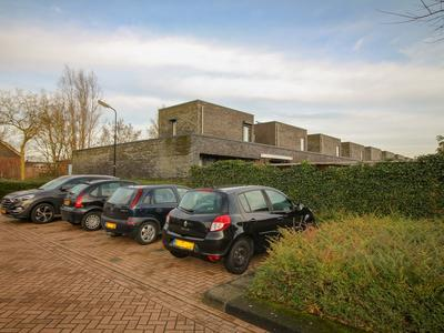 Schoffel 62 in 'S-Hertogenbosch 5236 PR