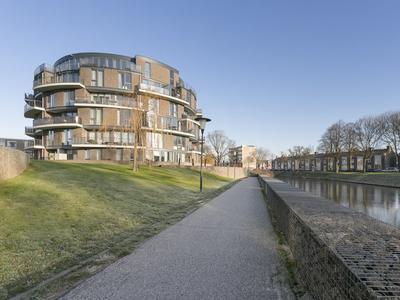 Antoni Gaudipark 134 in Vlissingen 4382 KD