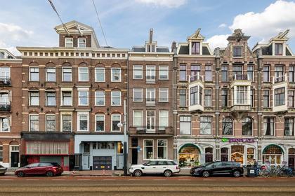 Weteringschans 131 E in Amsterdam 1017 SC