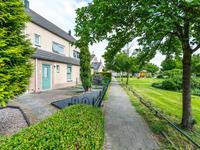 Prins Bernhardstraat 38 in Everdingen 4121 EW