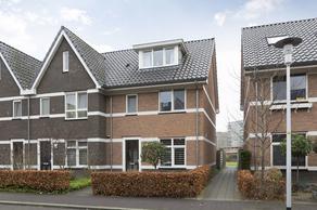 Dagpauwoog 21 in Apeldoorn 7323 RR