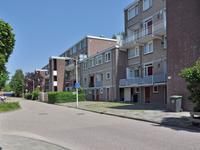 'T Swin 43 in Drachten 9201 XW