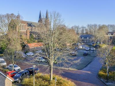 Schans 164 in Uithoorn 1423 CB