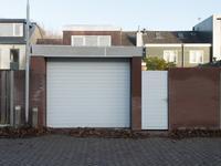 Sint Annastraat 33 in Tilburg 5025 KA