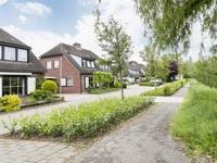 Westerbeek Van Eertenweg 7 in Hummelo 6999 CP
