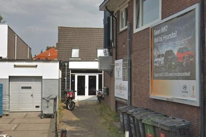 Laarderweg 13 in Bussum 1402 BA