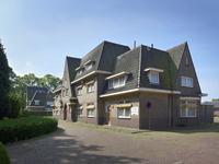 Kazernekwartier (Bouwnummer 1) in Breda 4837 BS