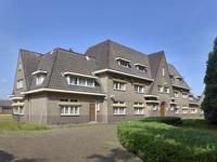 Kazernekwartier (Bouwnummer 4) in Breda 4837 BS