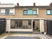 Houtsnipstraat 16 in Venlo 5912 VN