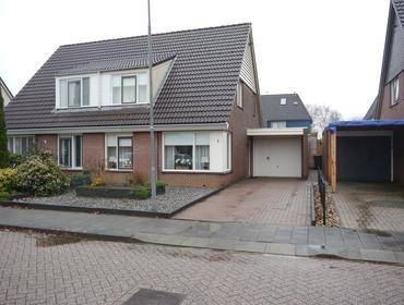 Roekenhof 7 in Stadskanaal 9502 SX