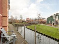 De Landbouw 18 in Hoogkarspel 1616 AC