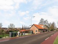 Stougjesdijk 231 in Oud-Beijerland 3261 KV