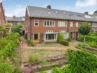 Laan Van Klarenbeek 61 in Arnhem 6824 JM