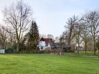 Wanssumseweg 8 in Geijsteren 5862 AA