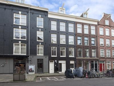 Quellijnstraat 56 1 in Amsterdam 1072 XT