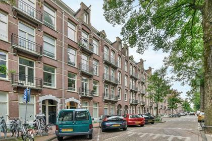 Vrolikstraat 292 I in Amsterdam 1092 VA