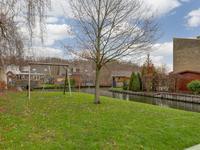 Julianastraat 88 C in Groot-Ammers 2964 BS