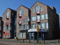 Eindhovenseweg 107 A in Valkenswaard 5552 AA