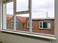 Noorder Havendijk 61 in Enkhuizen 1601 JL