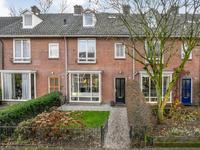 Laan Van Klarenbeek 72 in Arnhem 6824 JS