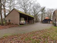 Boshuisweg 7 in Putten 3881 SW