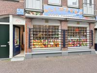 Groen Van Prinstererstraat 86 in Amsterdam 1051 EP