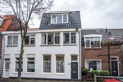 Linschotenstraat 41 in Haarlem 2012 VD