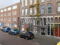 Koningsveldestraat 5 B in Rotterdam 3037 VP