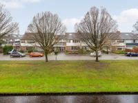 Obrechtsingel 16 in Vught 5262 HZ
