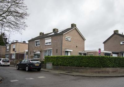 Schoolstraat 17 in Valkenburg 6301 AS