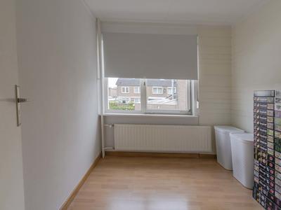 Schoolstraat 17 in Valkenburg 6301 AS