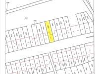 Betuwestraat 43 in Tiel 4005 AR