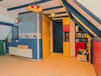 Arcenstraat 8 in Rotterdam 3077 HA