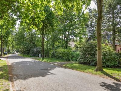 Laurillardlaan 20 in Bilthoven 3723 DM